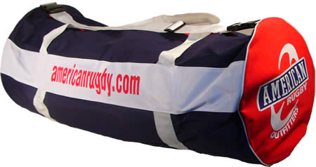 05328456b6c2 Your Club can customize these kit bags! With dozens of Team colors