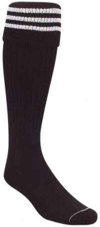 Adidas Lions Team Socks