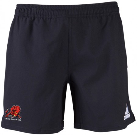 Adidas Lions Shorts