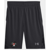 Stallions - Under Armour Shorts