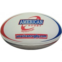 American Rugby Ball