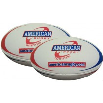 American Rugby Ball 2 for $35