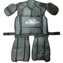 ARO Adult Tackle Suit