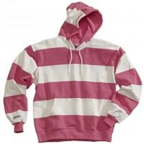 HOD 128 - Pink/White