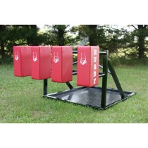 X250 Classic XL - Rugby Scrum Machine