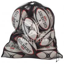 Gilbert Mesh Equipment Bag