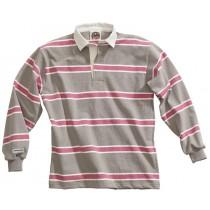 STK 216 - Grey/White/Pink