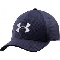 UA Cap - Navy