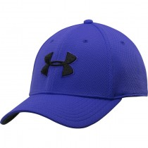 UA Cap - Royal