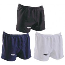 Barbarian Men's PRO-fit Shorts
