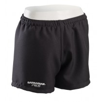 Barbarian Youth PRO-fit Shorts
