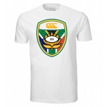 South Africa International Tee
