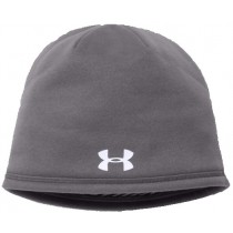 UA Element Beanie - Grey
