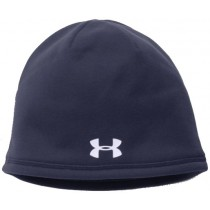 UA Element Beanie - Navy