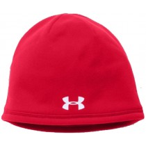 UA Element Beanie - Red