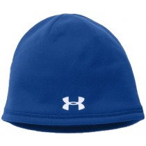 UA Element Beanie - Royal