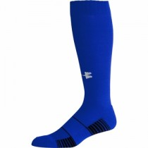 UA Team Socks - Royal