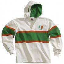 WOR 033 - Ireland