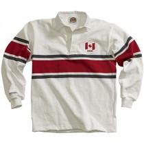 WOR 038 - Canada