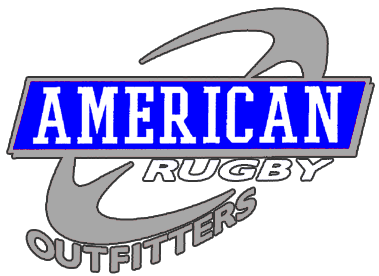 Rugby Gear - Shirt Builder
