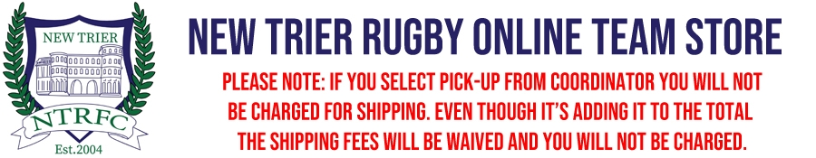 New Trier Rugby
