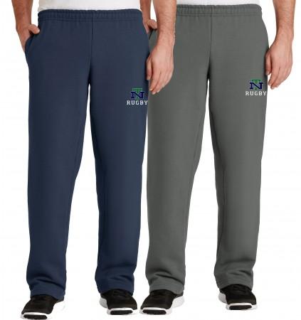 New Trier - Sweatpants
