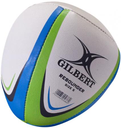 Gilbert Rebounder Ball