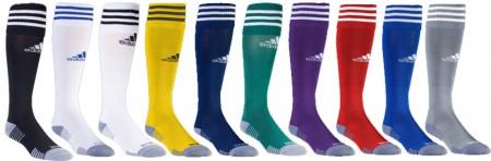 Adidas Copa Zone Socks