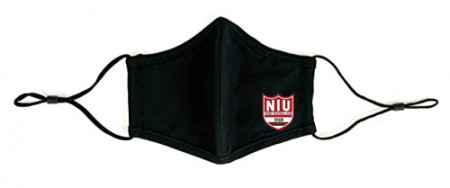 NIU - Mask
