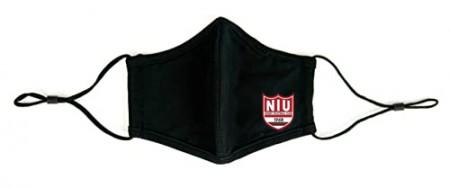 NIU - Mask 3 for $20