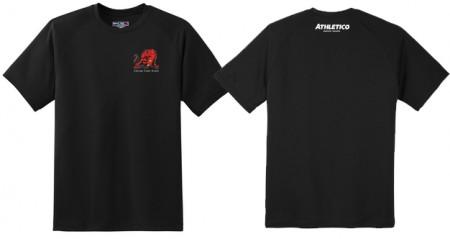 Lions - Dry-Fit T-Shirt