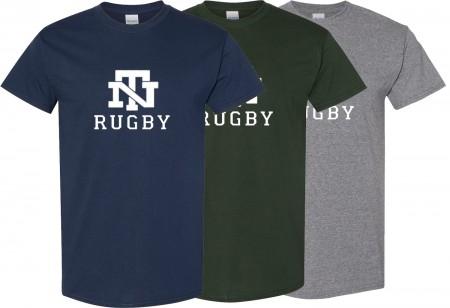 New Trier - T-Shirt