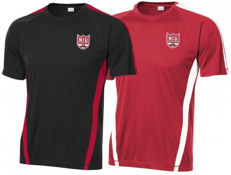 NIU - Performance Shirt