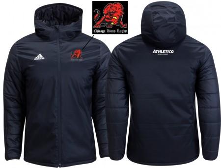 Adidas Lions Winter Jacket