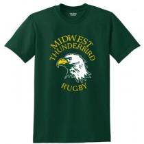 Thunderbirds - T-Shirt