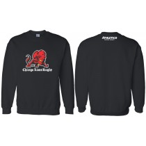 Lions Adult & Youth Crew Sweatshirt