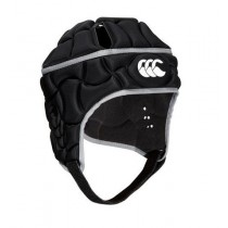 Canterbury Club Plus Scrum Cap