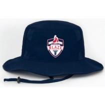 Blaze - Bucket Hat