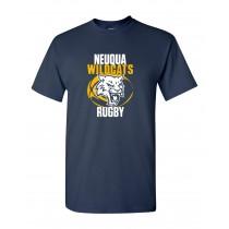 Neuqua - T-Shirt