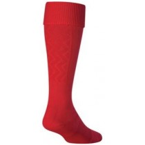 Naperville - Polypro Socks (Extra)