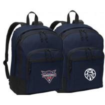 CBA - Backpack