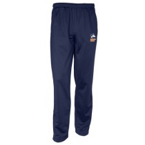 Huskies - Warm-Up Pants
