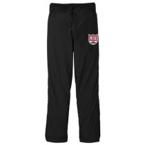 NIU - Wind Pants