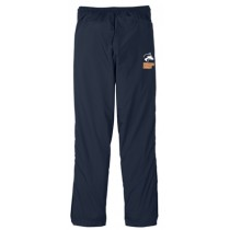 Huskies - Wind Pants