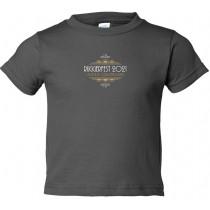 Ruggerfest - Toddler T-Shirt