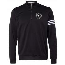 MRFC - Adidas 1/4 Zip