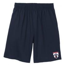 Wharton - Shorts