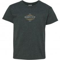 Ruggerfest - Youth T-Shirt