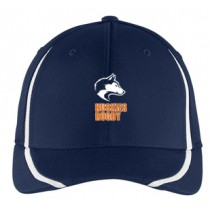 Huskies - Flexfit Cap
