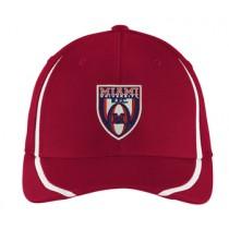 Miami Rugby - Cap